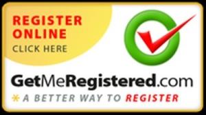 Get Me Registered logo 1